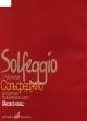 Сольфеджио 6 кл